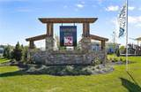 2922 Arbor Tree Drive - Photo 32