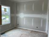 2114 Greenfield Point - Photo 11