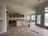 2114 Greenfield Point - Photo 12