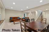 11681 Deer Run Street - Photo 22