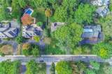 6516 Belinder Avenue - Photo 29