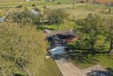29005 East Outer Road - Photo 11