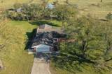 29005 East Outer Road - Photo 12