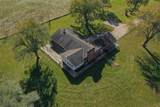 29005 East Outer Road - Photo 16