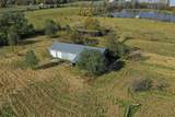 29005 East Outer Road - Photo 19
