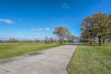 29005 East Outer Road - Photo 24