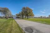 29005 East Outer Road - Photo 26