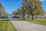 29005 East Outer Road - Photo 27