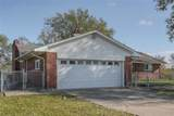 29005 East Outer Road - Photo 28