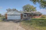 29005 East Outer Road - Photo 29