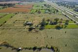 29005 East Outer Road - Photo 4