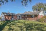 29005 East Outer Road - Photo 31
