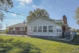 29005 East Outer Road - Photo 35