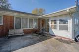 29005 East Outer Road - Photo 36