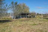 29005 East Outer Road - Photo 38