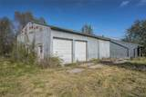 29005 East Outer Road - Photo 39