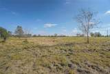 29005 East Outer Road - Photo 42
