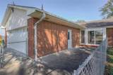 29005 East Outer Road - Photo 43