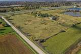 29005 East Outer Road - Photo 7
