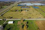 29005 East Outer Road - Photo 8