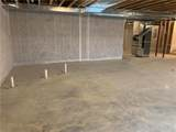 11418 Switchgrass (Lot 9) Street - Photo 38