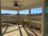11418 Switchgrass (Lot 9) Street - Photo 39