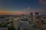 2510 Grand Avenue - Photo 12