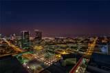 2510 Grand Avenue - Photo 16