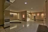 2510 Grand Avenue - Photo 32