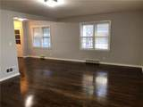 919 South Avenue - Photo 16