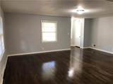 919 South Avenue - Photo 17