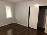 919 South Avenue - Photo 26