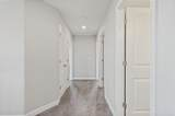 1813 Griffin Drive - Photo 17