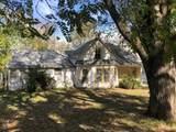 1215 Mound Drive - Photo 1