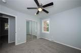 1299 Browning Lane - Photo 24
