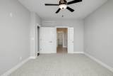 14238 Red Bird Street - Photo 17