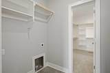 14238 Red Bird Street - Photo 20