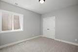 14238 Red Bird Street - Photo 23