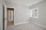 14238 Red Bird Street - Photo 24