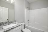 14238 Red Bird Street - Photo 25