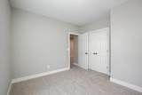 14238 Red Bird Street - Photo 27