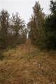 0000 Little Buffalo Road - Photo 24