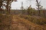 0000 Little Buffalo Road - Photo 25