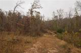 0000 Little Buffalo Road - Photo 30