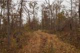 0000 Little Buffalo Road - Photo 39