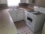 3836 60 Terrace - Photo 6