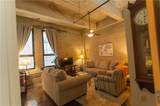 360 Pershing Road - Photo 15