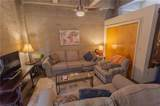 360 Pershing Road - Photo 16