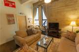 360 Pershing Road - Photo 17
