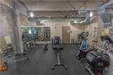 360 Pershing Road - Photo 25